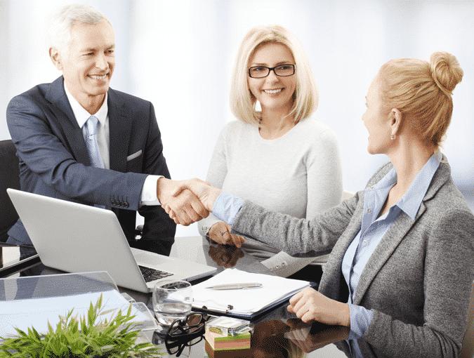 hipotecas para empresas y pymes