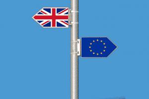 Implicaciones fiscales y económicas del Brexit