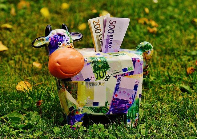 Financiación para empresas a través de bonos verdes