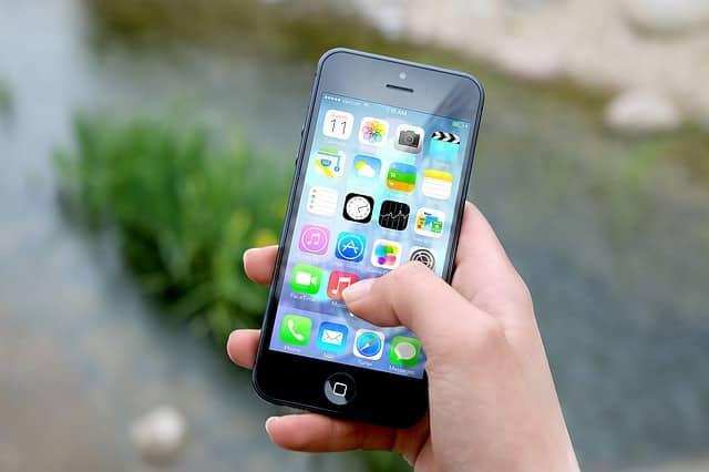 facturar desde tu móvil