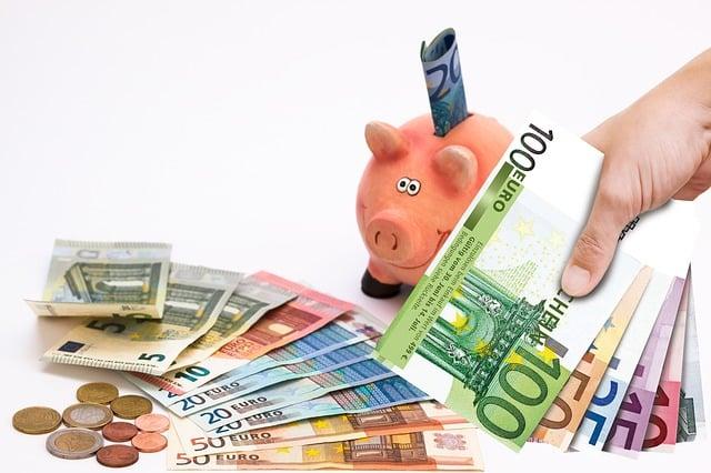 Dónde buscar financiación para empresas que quieren salir al extranjero, parte I
