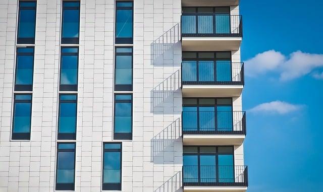 Consejos para comprar una vivienda durante 2017