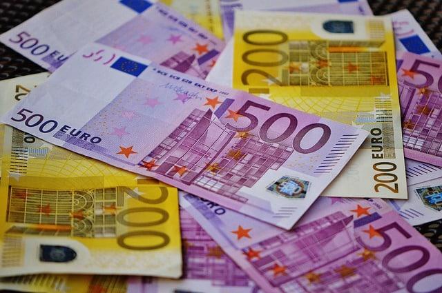 España incumplirá el déficit en 2017
