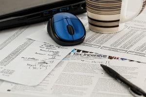 ¿Cuáles son las principales novedades fiscales de 2017?