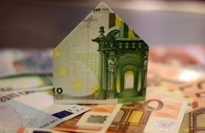 ¿Sabes cuáles son los mejores préstamos hipotecarios del momento?