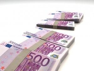 préstamos bancarios para autónomos