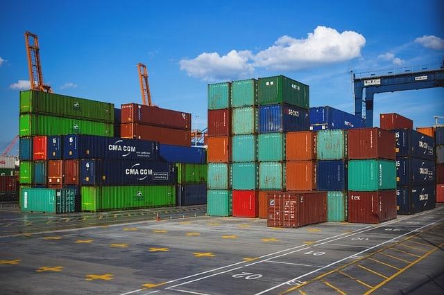 préstamos para la exportación