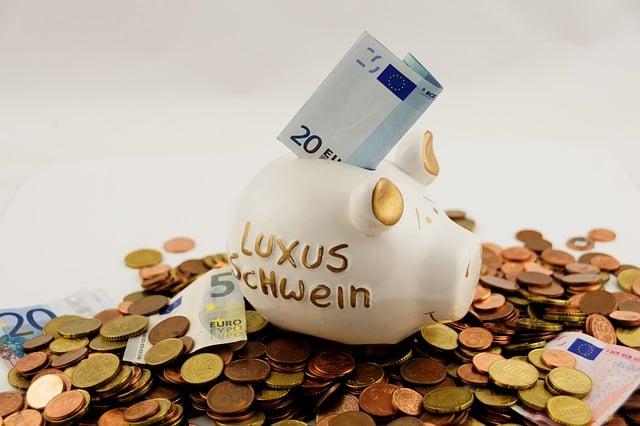 corregir los errores en la declaración de la renta