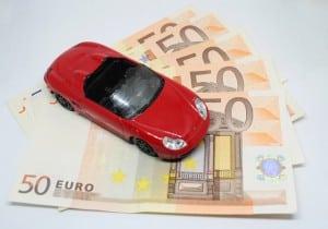 ¿Conoces la diferencia entre el leasing y el renting?