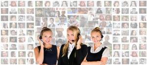 Causas que producen una mala atención al cliente