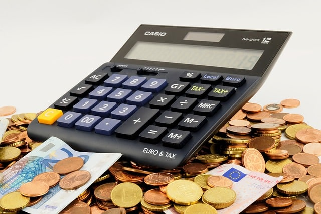 alternativas de financiación para empresas