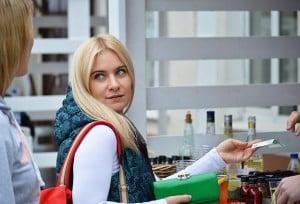 El uso del mistery shopper para analizar la competencia