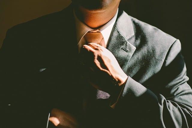¿Eres autónomo? Aprende cómo hacer tu próxima declaración de la renta