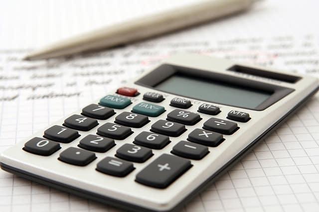 Otros métodos de financiación para pymes, parte 2