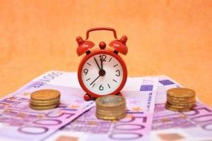 Métodos de financiación para pymes, parte 1