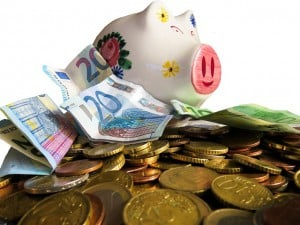 Ya está en marcha la nueva línea ICO de financiación para empresas y emprendedores