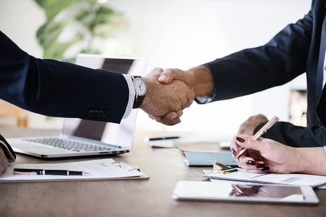 préstamos con garantia hipotecaria para empresas