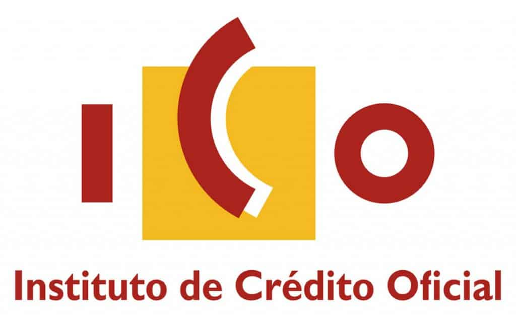 ¿Qué son las líneas ICO?