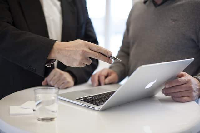 Por qué pedir un préstamo sin aval para tu empresa