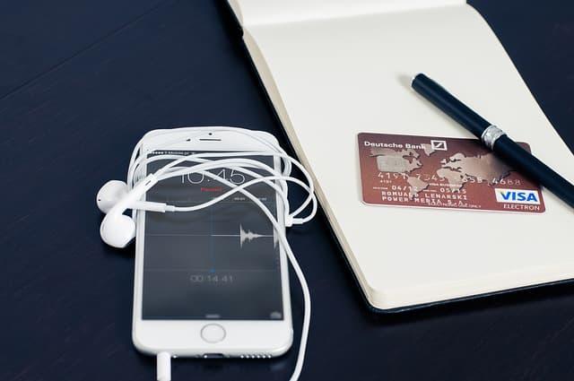 Cómo conseguir una línea de crédito para tu empresa
