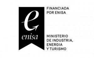 Qué es ENISA y para qué sirve