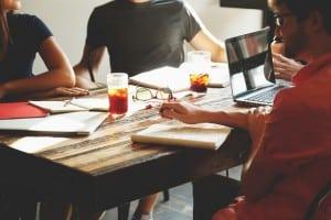 Sistemas de financiación alternativos para tu empresa