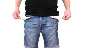 Qué saber antes de asumir una deuda