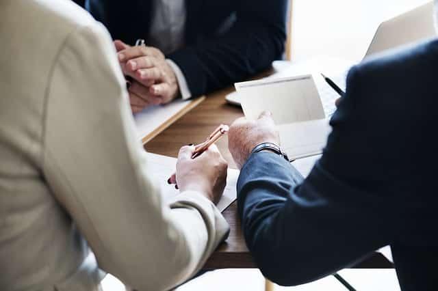 En qué consiste la financiación por deuda para empresas