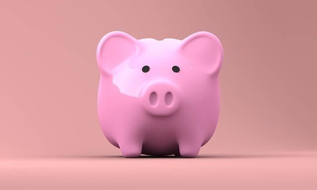 ahorro-familias-españolas