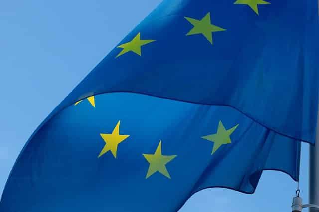 financiacion fondos europeos