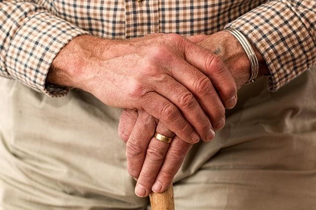 pensiones-españa