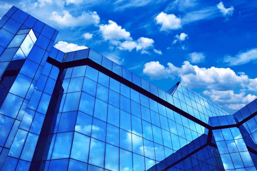 Préstamos para empresas con asnef