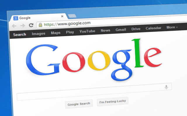 google banco