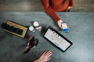 transformacion digital empresas