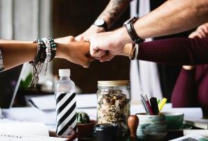 ventajas de las cooperativas