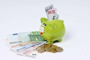 deuda publica españa