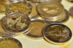 deuda pública espana