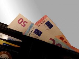 ley de fraude fiscal