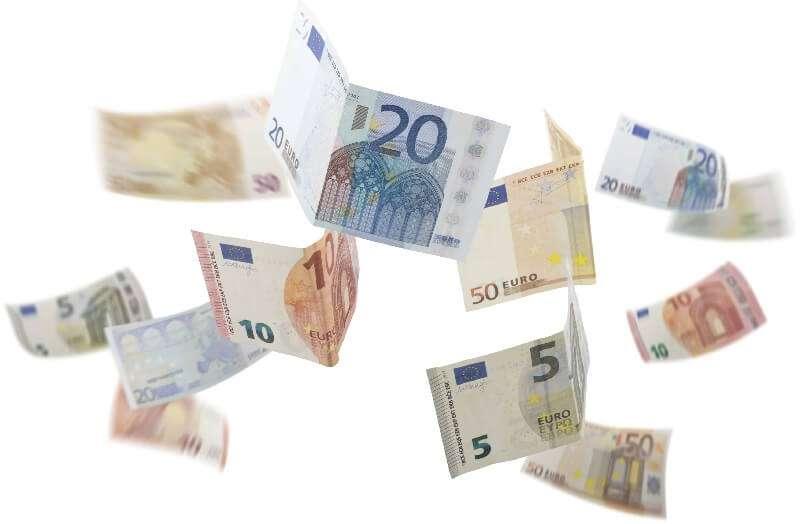 rendimiento bancario 2020