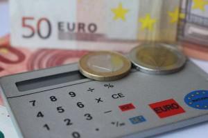 depositos bancarios 2020