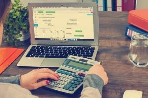 coste reembolso anticipado prestamo hipotecario