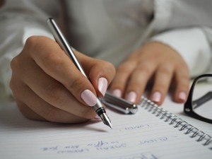 ley 5/2019 de contratos hipotecarios