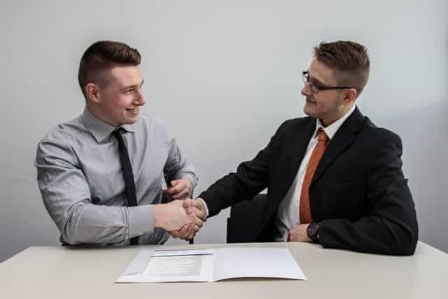 reembolso de prestamo hipotecario ventajas para el cliente