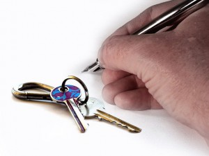 ley de transparencia de hipotecas