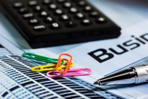 seguro de protección de préstamo hipotecario