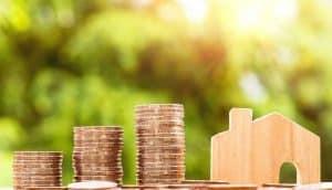 Acceder a financiación con una venta sin perder el uso del inmueble