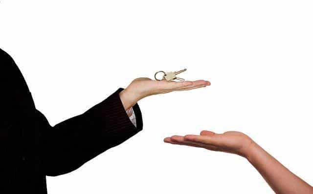 leaseback inmobiliario: vender tu casa y quedarte como inquilino