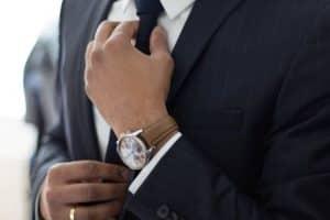 Ventajas de los prestamistas privados