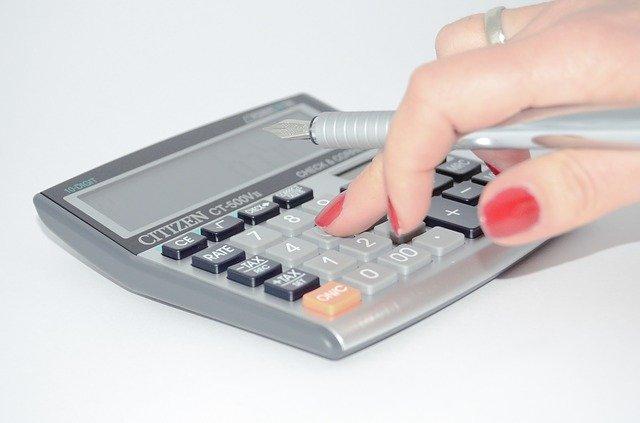 Condiciones de nuestros préstamos