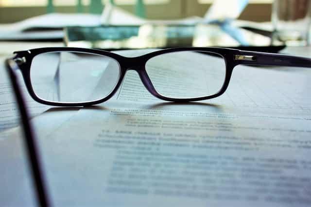 Condiciones para la devolución del préstamo